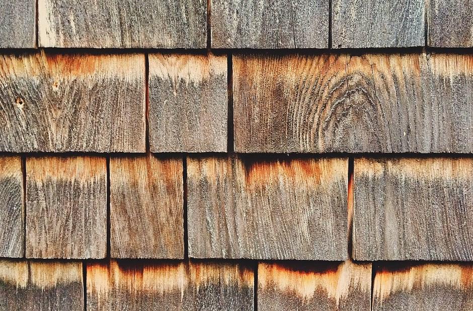 Característica de la madera de cedro
